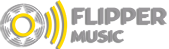 FlipperMusic Shop