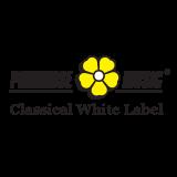 Primrose Music - Classical White Label